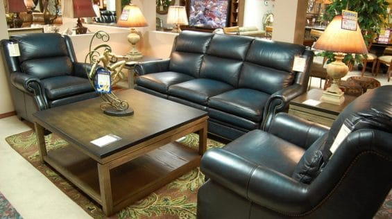 Leather Living Rooms 19-1100x731