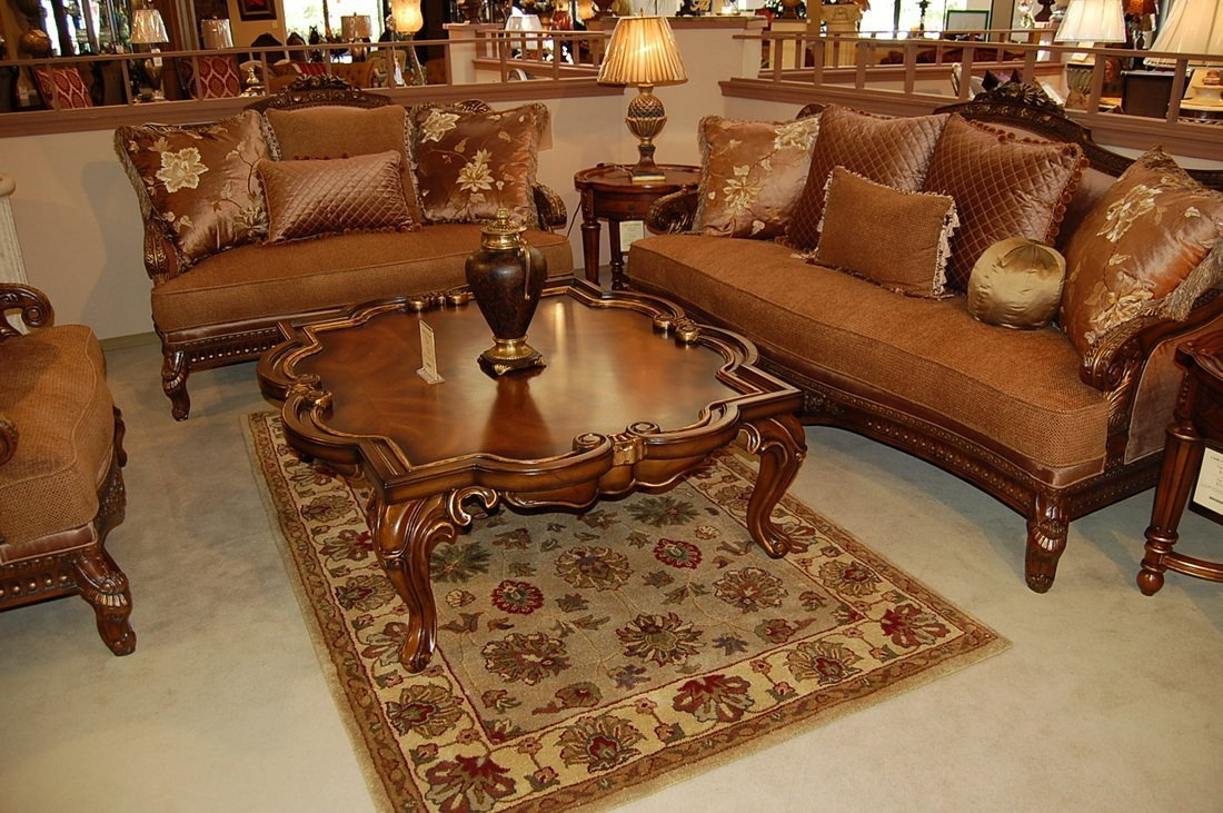 Living room sets for sale in houston tx ideas related to for Furniture 77095
