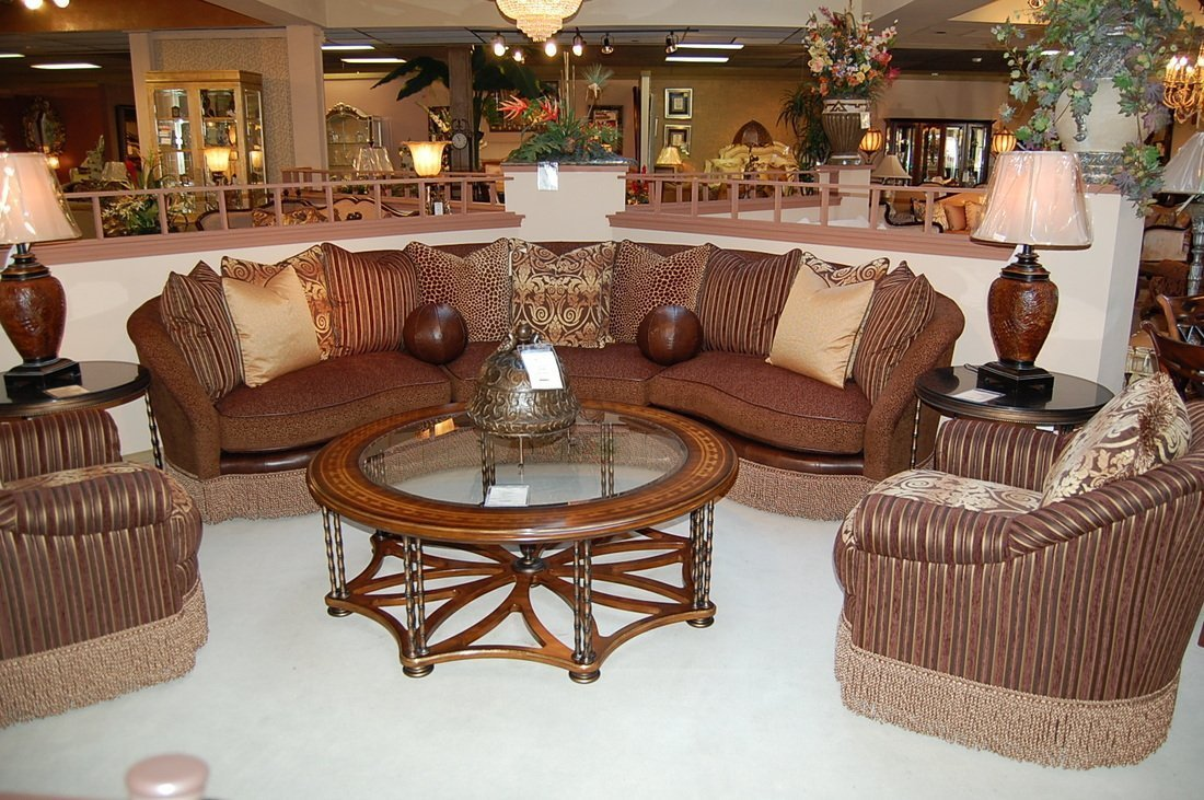 Craigslist north dallas furniture by owner for Contemporary lifestyle furniture dallas