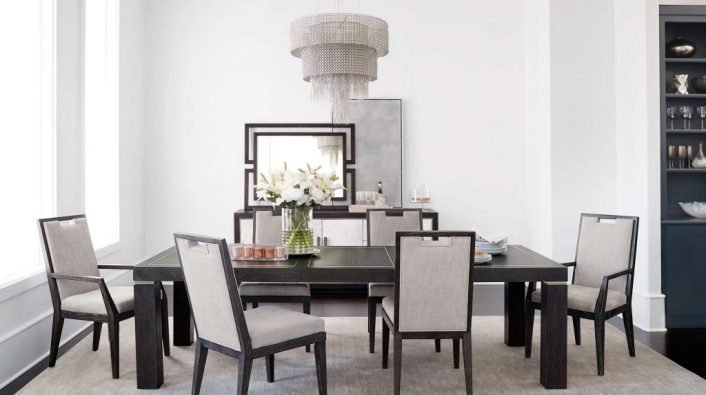 bernhardt_decorage_dining-room_image_gallery_02